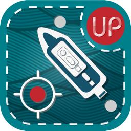 Ícone do app Ships 2018