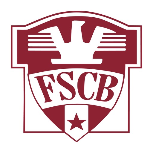 FSCB Mobile Banking! By First State Community Bank