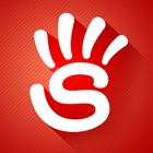 Stop - Categories Word Game icon