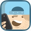 Prank Caller - Prank Call App iphone and android app