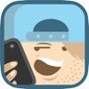 Prank Caller - #1 Prank App