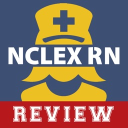 NCLEX RN Reviewer