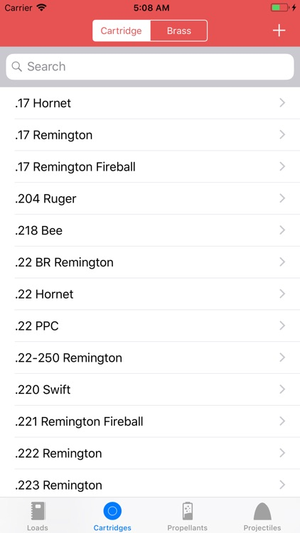 Load Data screenshot-4
