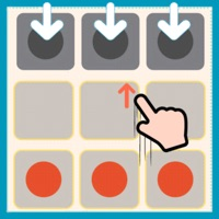 Codes for Move The Shapes: Brain Puzzle Hack