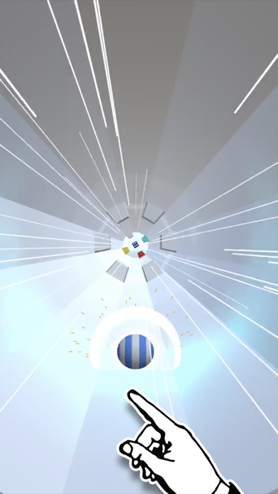 TORSION screenshot 3