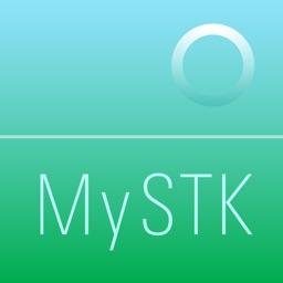 My Company Stock