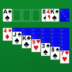 Hack Solitaire·