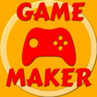 Codes for Game Maker Social Playing Hack