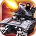 坦克游戏 - 坦克经典射击大战游戏!