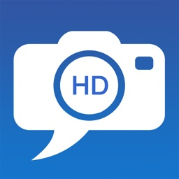 SpeakingPhoto HD