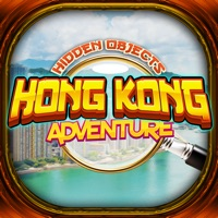 Codes for Hidden Objects Hong Kong Time Hack