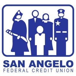 San Angelo Federal Credit Union