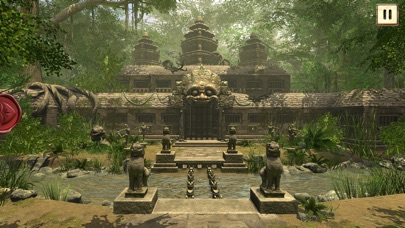 Escape Hunt: The Lost Temples Screenshot 5