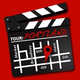 Movie Tours: Portland Oregon