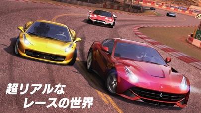 GTレーシング2スクリーンショット1