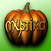 Codes for Mystika Hack
