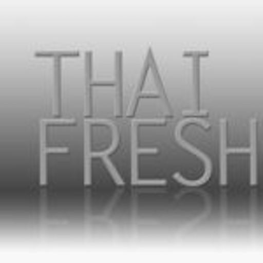 ThaiFresh