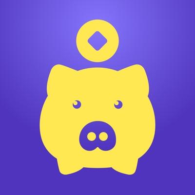 和生金 ios app