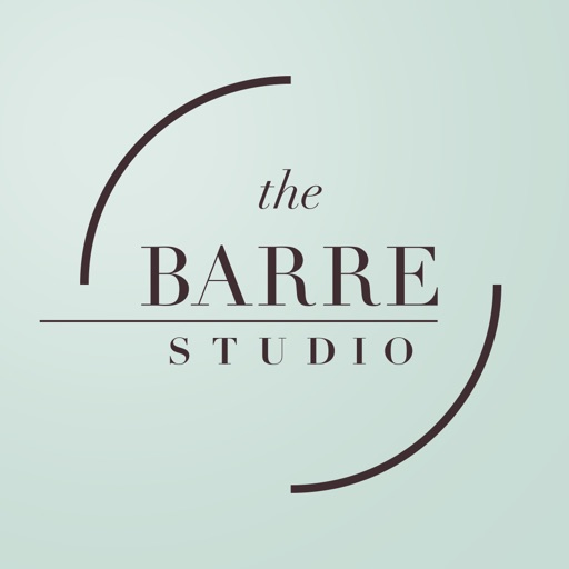 The Barre Studio