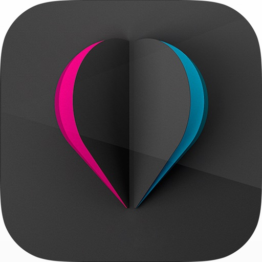 Download Traveltogether free for iPhone, iPod and iPad