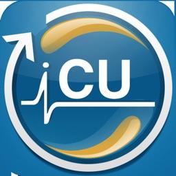 iCU Notes