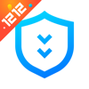 Surf360 VPN - Proxy&Reliable