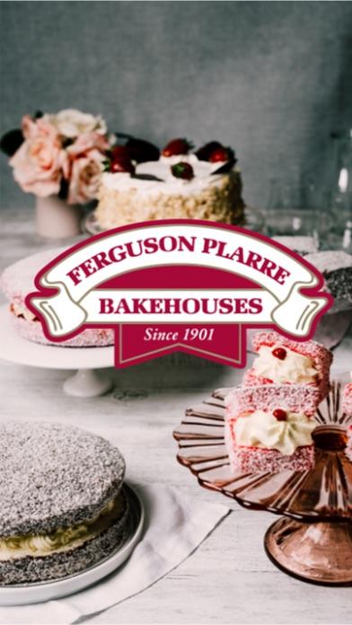 Download Ferguson Plarre Sweet Rewards for Pc