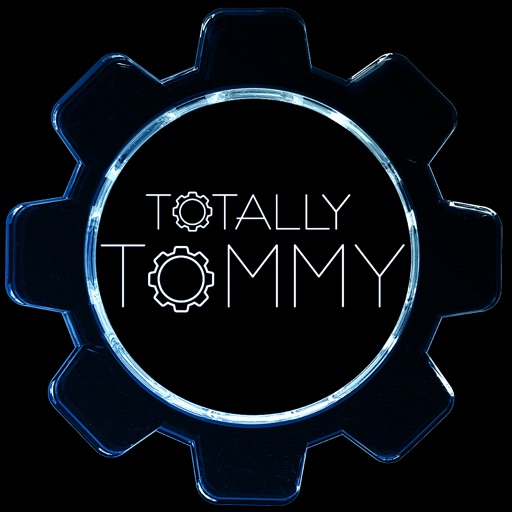 Totally Tommy