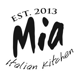 Mia Italian Kitchen