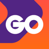 GO App for iPhone - GO p.l.c.