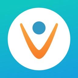 Vonage Business Essentials