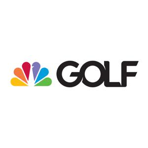 Golf Channel Sports app