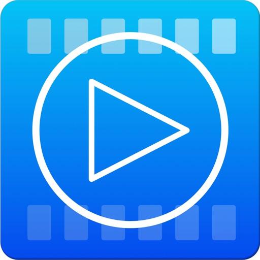 TouchTheVideo