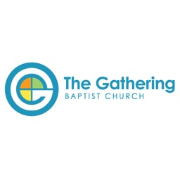 The Gathering Baptist Church