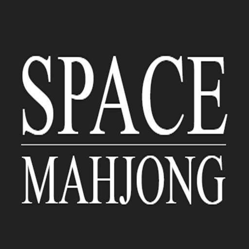 Space Mahjong Puzzle Adventure