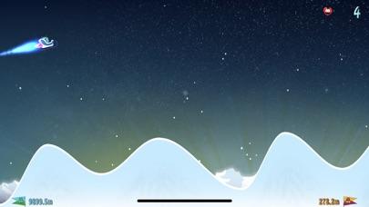 SNOWGRE - Slide & Jump app image