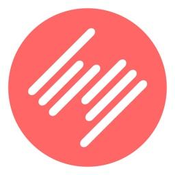STAFFOMATIC - employee app