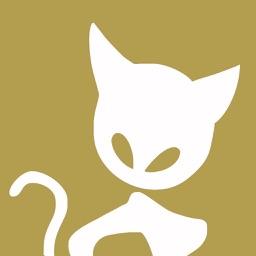 野猫生活商家版