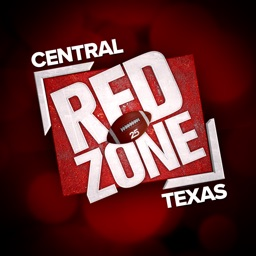 KXXV - Central Texas Red Zone