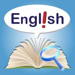 Ready2Read Lite English?