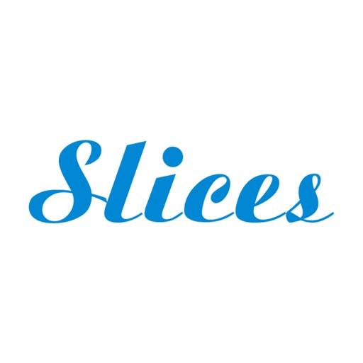Slices Cheadle
