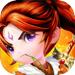 酒仙剑-3D经典回合制手游