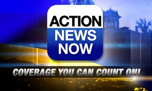 Action News Now - Breaking News & Weather