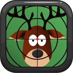 Hunting Calls Pro