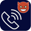 Fake Call : Prank Phone Number