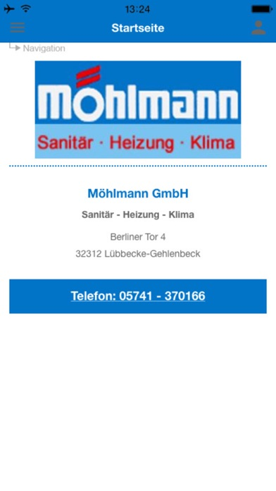 download Möhlmann GmbH apps 5