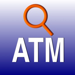 Find ATM Bank