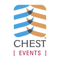 CHEST Events