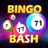Bingo Bash: Live Bingo & Slots Ranking