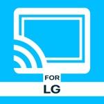 Hack Video & TV Cast for LG TV